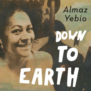 Almaz-Yebio-omslag-digital-72dpi-2013