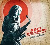 Sofi Sun & Rain