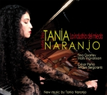 tanianaranjo_latintrio_78k_thb
