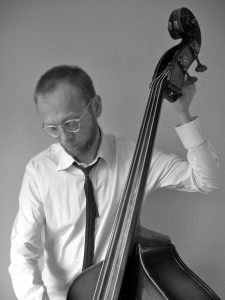 Mats Ingvarsson